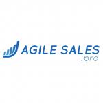 agile-sales-min